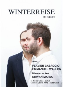 winterreise - recto - v4 - light
